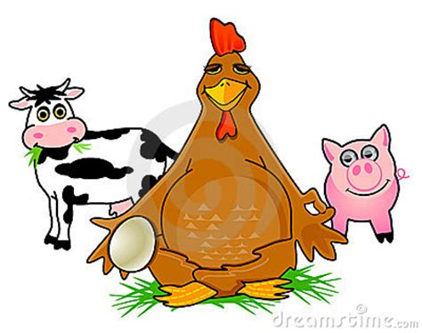 Poultry farming business plan free download