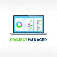 Sample application letter for project manager position