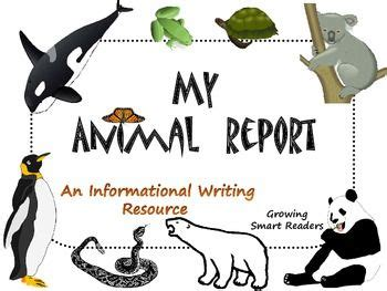Examples of research papers on animal cruelty